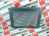 XYCOM FP2600-T41-24V ( OPERATOR INTERFACE 12.1INCH TFT COLOR LCD ) -Image