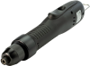K450-A ESD Electric Screwdriver -- 145667 -Image