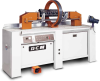 Magnetic Particle Inspection System -- MPI 3062 -Image