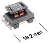 SBU9 Series Common Mode Chokes -- SBU9-2820 -Image