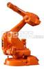 ABB IRB 1600 Robot - Image