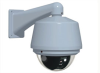 High Speed PTZ Dome Camera with 18X Zoom -- PTZ-180X - Image