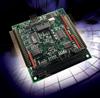 PC/104 Analog I/O Board -- 104-AIO12-8 - Image