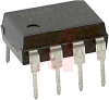 Relay;SSR;Control;DPST-NO;Cur-Rtg 100mA;Vol-Rtg 400V;PCB Mnt;Through Hole;8 Pin -- 70158668