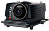 SLM R12+ Performer, SXGA+ DLP Projector, 11500 ANSI Lumens -- R9010171
