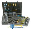 Hobbes USA Technician Master Tool Kit -- HT-2025