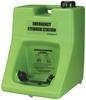 Fendall Porta Stream II Eyewash Station > UOM - Each -- 32-000200-0000