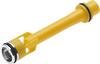 VN-14-H Vacuum generator cartridge -- 547699