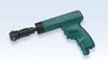 Reversible Tapping Machine -- 2902 0020