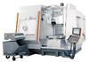 HPM Series -- Mikron HPM 1350U