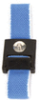Single-Conductor Wrist Straps -- 470-102 -- View Larger Image