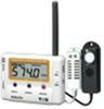 Illuminance, UV, Temperature & Humidity Datalogger -- RTR-574