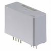 Current Sensors -- 480-5960-ND -Image