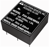 AC-DC Power Modules -- P3/MHIA Series
