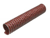 U-Lok 440, High Temperature Hose -- 3UL440