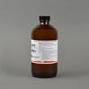 Henkel Loctite Catalyst 23 LV 1 lb Bottle -- 23LV 1LB -Image