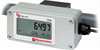 Dynasonics™ Transit Time Flow Meter -- TFXL Ultrasonic Meters - Image