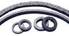 Braided Flexible Graphite Packing -- G57/G58/G58I