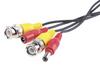 CCTV Power Supply Accessories -- 6961213