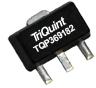 Amplifier -- TQP369182