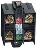 Limit Switch Accessories -- 1258479