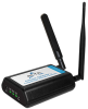 Gateways, Routers -- MNG2-9-2A2V-SC-B1-2Y-ND -Image