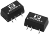 IST Series DC/DC Converter -- IST1215A-Image