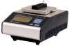 Ultra-Fast 144pin Stand-Alone Universal Programmer -- SuperPro 5000 - Image