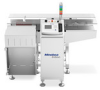 In-Line Checkweighers -- Essentus® -Image