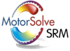 Switched Reluctance Motor Design Software, MotorSolve | SRM Module