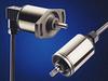 RIPS® 500 Industrial Rotary Sensor -- P500