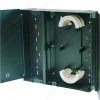 WireWerks Wall Mount Fiber Enclosures -- WWE-PP-WM4SD