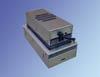 TECA Outdoor Air Conditioner -- AHP-1200X Series