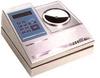 LR-01 Laboratory Refractometer
