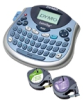 DYMO LetraTag Plus LT-100T -- 1733013