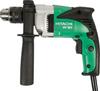 5/8 in. Hammer Drill -- 8262347