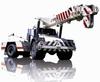 Pick & Carry Cranes -- MAC 25-3