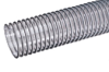 PVC Ducting/Material Handling Hose -- GT™ Series -Image