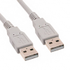 USB Cables -- 1175-1036-ND -Image