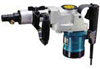 "HR5000 - 2"" Rotary Hammer; Accepts Spline Bits -- HR5000"