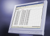Data Collection Software -- AP-SoftPrint -Image