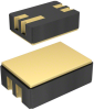 Transistors (BJT) - Single -- 2N2222AUATXV-ND