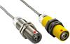 Midsize Photoelectric Sensor -- SM30 Series