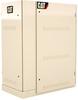 Energy Storage System (ESS) -- 1.5 kW to 4.5 kW