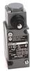 Metal Plug-In Oiltight Limit Switch -- 802T-CPJ9