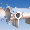 High Flow Condensate Filters -- TurboGuard®