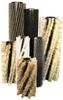 Main Brooms -- 191870