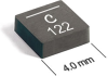 XFL4015 Series Ultra-Low DCR Shielded Power Inductors -- XFL4015-701 -Image