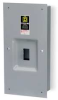 Circuit Breaker Enclosure -- 1H905 - Image
