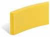 Protective Foam Strip -- PLS1324 - Image